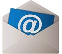 تصویر پاکت نامه برای اشتراک دانش امنیت فناوری